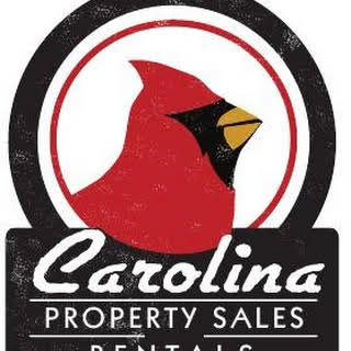 Carolina Property Sales, Jennifer Ritchie