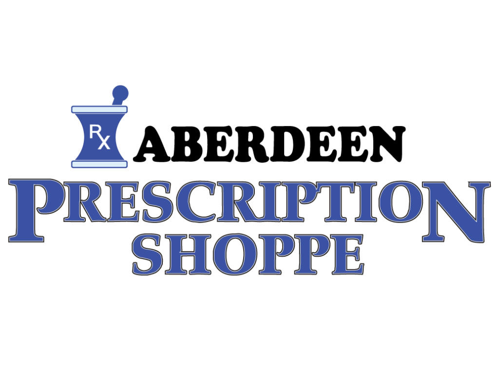 Aberdeen Prescription Shoppe