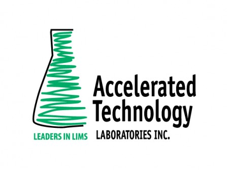 Accelerated Technology Laboratories Inc.