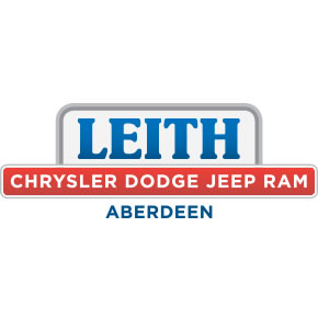 Leith Crysler, Dodge, Jeep, Ram