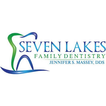 Seven Lakes Family Dentistry