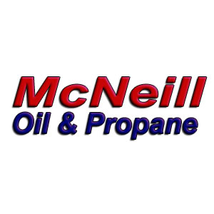 McNeill Oil & Propane