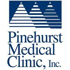 Pinehurst Medical Clinic, Steven Kent, MD