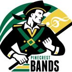 cropped-cropped-PCP-Bands-Logo.jpg